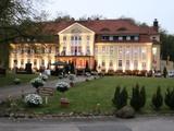 Traumhaftes Schlosshotel in ruhiger Lage 579565
