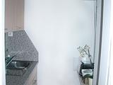 Hübsche 1 Zimmer Wohnung 14583