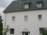 1 Zi-Wohnung Nähe MHH 19248