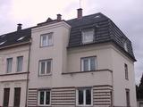 Z KDB Wohnung in Hilden Walderstr. 17808