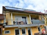 1-2 Familienhaus mit Doppelgarage und Photovoltaikanlage in ruhiger Lage von Burgwindheim 695634