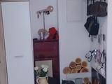 Traumwohnung in Langenhorn (Hunde erlaubt) 577290