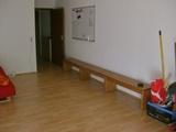 Provisionsfrei - renoviertes 1-Zimmer Apartement un München Unterschleißheim 55231