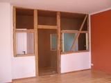 Große helle Wohnung in Roßwein zu vermieten 255771