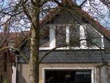 Dachgeschosswohnung 690750