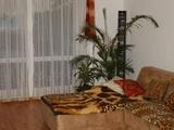Nachmieter zum 01.09.2008 3784