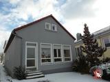 Saniertes Einfamilienhaus in Ansbach Eyb 694578