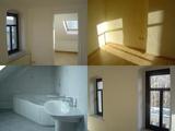 Zweieinhalb Zimmer in Langebrück 10781