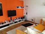 4 Zimmer Wohnung in Stuttgart mieten 666010