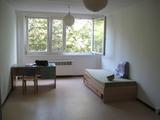 1 Zimmer in Berlin Friedrichshain 99752