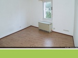 Gemütliche  Wohnung in Assmannshausen - Jetzt mit Zentralheizung 673946