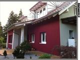 Einfamilienhaus mit großem Grundstück in bevorzugter Wohnlage  214314