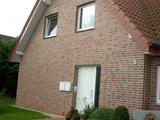 3 ZKB,Neubauwohnung,Balkon, Garage 17847