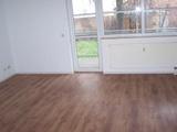 Sie suchen wir haben, preiswerte sonnige  3-R-Wohnung in MD-Sudenburg im EG, ca.65 m²  mit  Balkon 230122