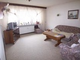 3,5 Zimmer in Alt-Dortelweil - Bad Vilbel 42835