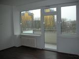 Helle 1,5 -Zimmer Wohnung in Wilmersdorf sucht Mieter 685746