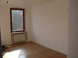 Wohnung in Uni-Nähe 7125