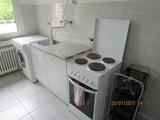 Wohnungen in Kerpen und Bergheim nähe Köln  699298