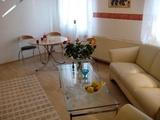 Wohnung in Bahnhofsnähe 23341