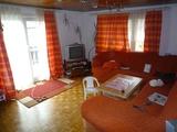 Schöne 4-Zimmer-Maisonette-Wohnung für 1200,- CHF 116578