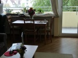 2 ZKB in Frankfurt Niederursel 157706