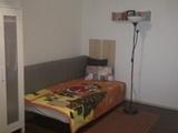 gemütliches 1-Zimmer Apartment in sehr ruhiger Lage 561056