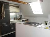 Schöne, liebevoll gestaltete Wohnung zu vermieten Nähe Feuchtwangen 688346