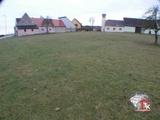 Baugrundstück voll erschlossen in Bechhofen OT 678314
