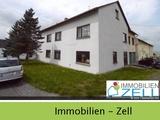 Provisionsfrei! - Zwei Doppelhaushälften oder 2-Familienhaus in Weisel 678372