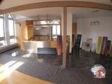 Exklusive Galeriewohnung mit offener Einbauküche in Herrieden Ot 697365