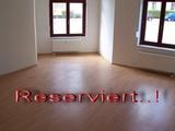 Ruhige 2-R-Whg. in Alte Neustadt mit Balkon, WG-geeignet, Nähe Uni, EG, ca. 60 m², Bad mit Wanne 45169
