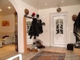 Wohnen und Arbeiten unter einem Dach! Ein schönes Zuhause im Kölner Norden 215304