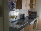 3Zimmer Wohnung in Kerpen Sindorf 15540