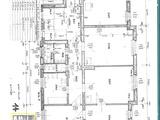 Schöne 4-Zimmer-Wohnung 11102
