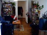 schöne, ruhige 2 Zimmerwohnung in Friedrichshain 49296