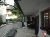Eigentumswohnung geh. Ausstattung in Bruckberg 694869