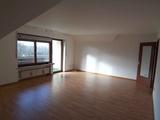 Sonniges Appartement - 1-Zimmer-Wohnung in Gersthofen 228769