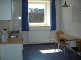 WG-Zimmer in Bremerhaven Mitte 14587