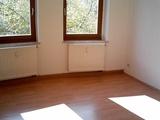 Wohnen im sanierten Gründerzeithaus 63404