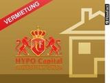 Grosse Familienwohnung mit Terrasse in ruhiger Lage! 387347