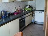 3 Zimmer Wohnung in Dürrwangen zu vermieten 700431