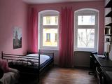 Helle 1-Zimmerwohnung in bester Lage 45689