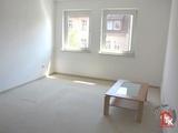 Auch für Studenten! Renovierte 2 Zimmer-Wohnung mit EBK in zentraler Lage von Nürnberg 690019