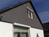Grundsolides Einfamilienhaus für die große Familie in Henstedt-Rhen 45469
