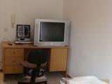 1-Zimmer-Wohnung  / 18m² / Fulda 3875