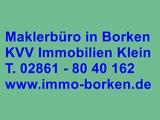 Wir suchen für einen Kunden eine Eigentumswohnung zum Kauf von KVV Immobilien Klein 701049