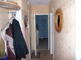 Schöne helle 2 Zimmer Whg in Utbremen 48068