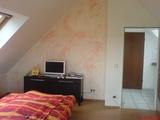 schöne Single Wohnung in Alfter nahe Bonn 3039