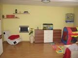 schöne 3 Zimmerwohnung ab 1.9.2010 in Dreieich-Götzenhain zu vermieten 52006