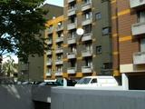 DREI Wohnungen mit TG Plätzen TOP Kapitalanlage - aus Altersgrüden zu verkaufen - TRAUM Rendite 254665